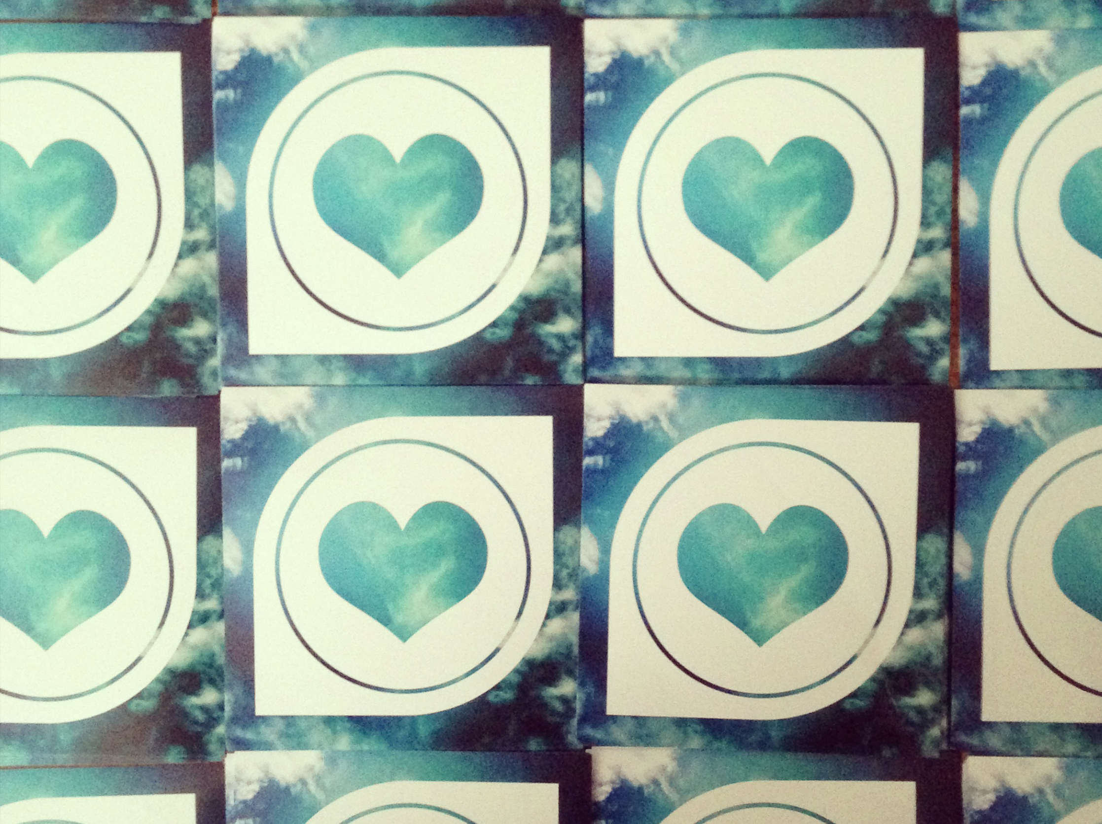 love-sticker2
