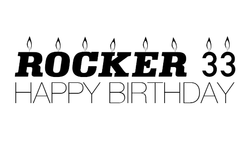 rocker33_birthday