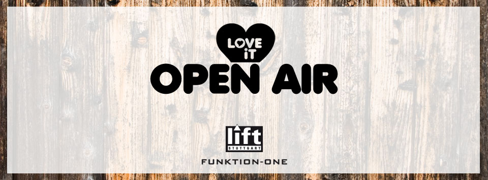 loveit-open-air