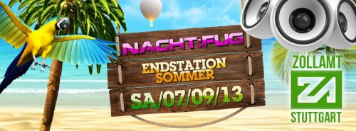endstation_summernight