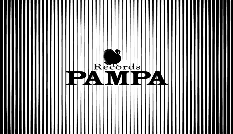 pamparecords