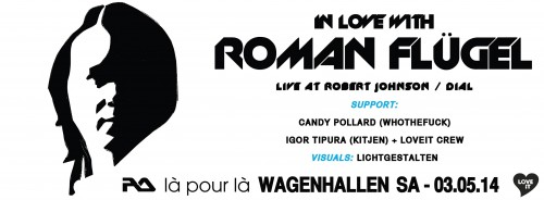 romanfluegel_flyer_loveit