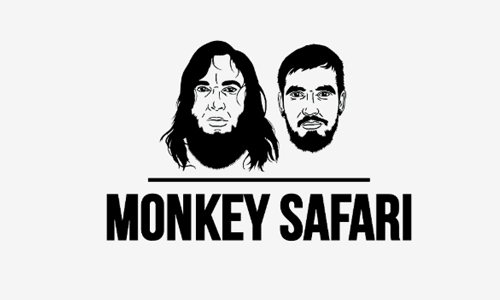 monkeysafari_website