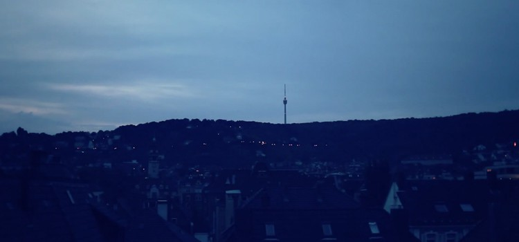 stuttgart_sunrise