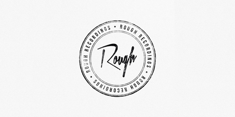 roughrecordings