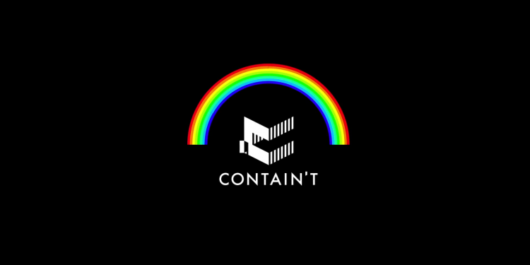 containt_rainbow